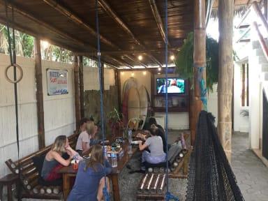 Photos of Sapa Inka Hostel