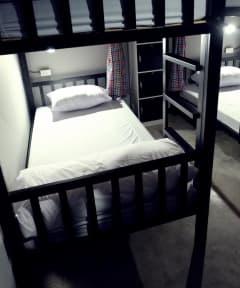 Foton av Baan 89 Hostel