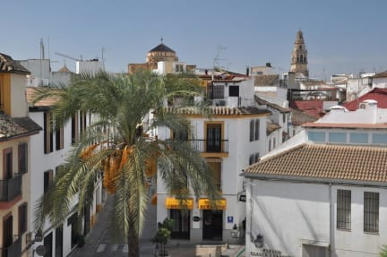 Photos de Hostal Almanzor