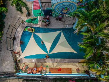 Hostel La Posadaの写真
