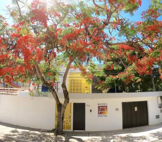 Bilder av Marea Hostel Cabo Frio