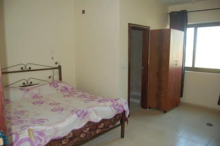 Waleed Hostel照片