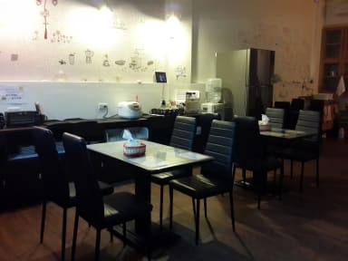 Photos of Hualien Holo Hostel