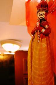 Billeder af 99 Inn Jaipur