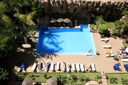Bilder av Imperial Holiday & SPA