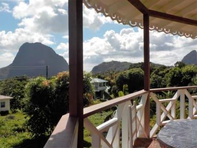 Grand View Villa照片