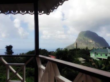 Zdjęcia nagrodzone Grand View Villa