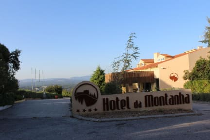 Photos of Hotel da Montanha