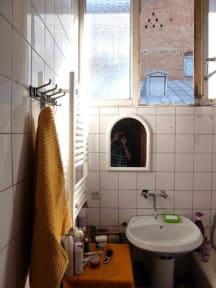 Fotos von Valdi Hostel