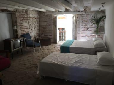 Photos of Be Lounge Cartagena