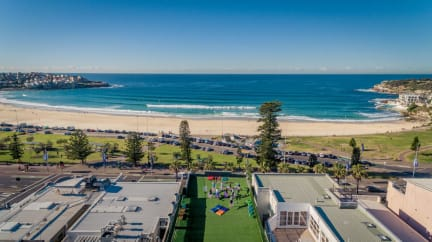 Foton av Bondi Backpackers