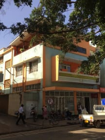 Fotos de We Travel Hostel