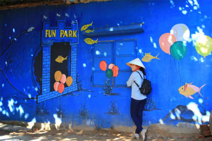 Photos of Tam Thanh Natural Beach Resort