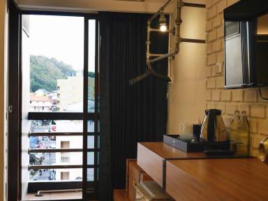 Photos of Forty Winks Phuket Hotel