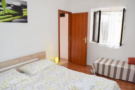 Fotos von Apartment Maja