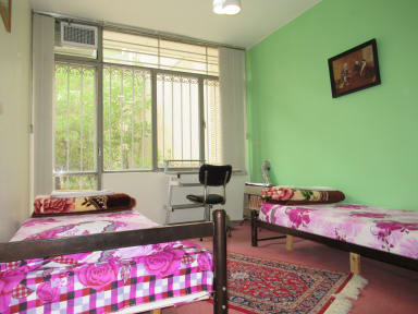 Iran Cozy Hostel의 사진