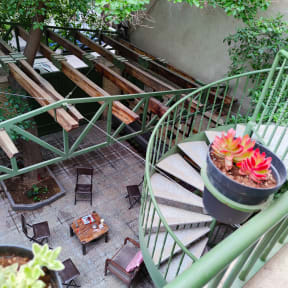 Foton av Iran Cozy Hostel