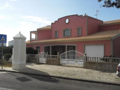 Photos of Albufeira Lounge Guesthouse