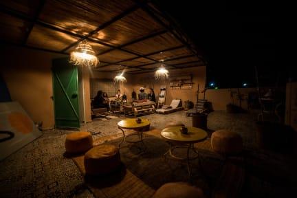 Fotos von Sunside Surf House
