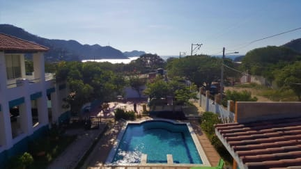 Photos of La Provinciana Hostel