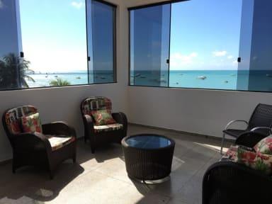 Fotos de Maraga Beach Hostel