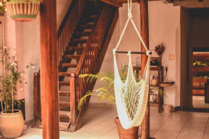 Фотографии Casa Azabache