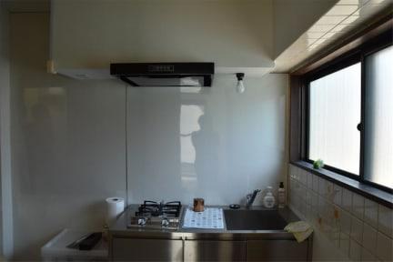 Bilder av Guesthouse Sensu