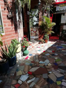 Photos de Hostal Casa Amarilla City