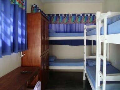 Hostel Chale Mineiro照片