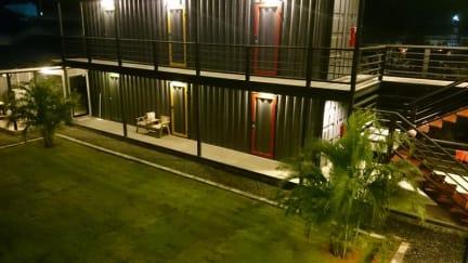 Fotos de Na-Tub Hostel