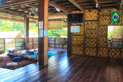 Photos of Footprints Homestay