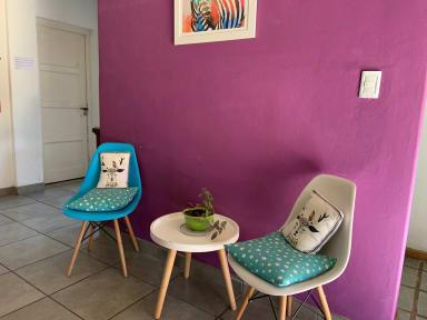 Kuvia paikasta: HostelHouse Casa de Amigos
