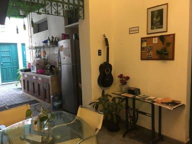 Hostal Casa Fernandaの写真