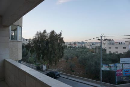 Fotos von Habibi Hostel