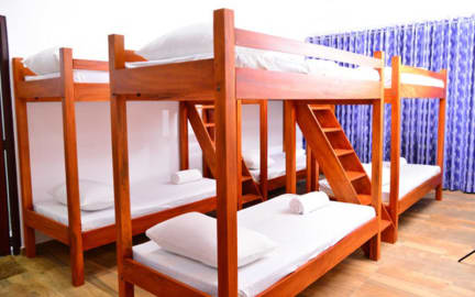 Photos of Colombo Beds at Cambridge Place