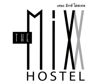 Photos de The Mixx Hostel