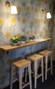 Fotos de Sodu Rooms
