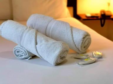 Hotel Armonia tesisinden Fotoğraflar