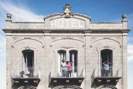 Fotos de SanVito Hostel