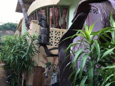 Photos de The Elternative Hostel