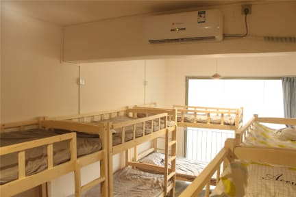 Photos de Lonely Village Youth Hostel