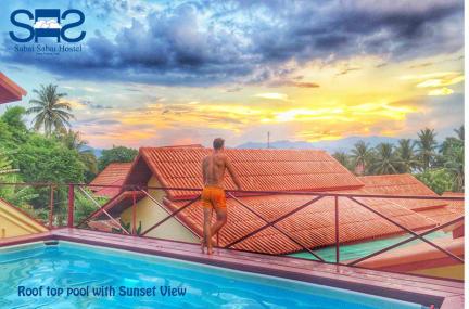 Photos of Sabai Sabai Hostel