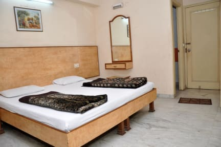 Photos of Hotel Sangam
