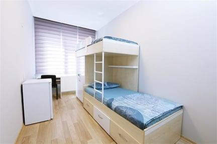 Photos of Sabiha Hanim Guest House