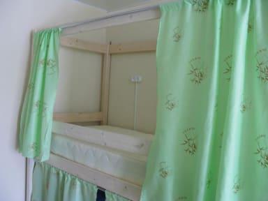 Hostel Kak Doma - Sergiev Posad照片