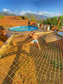 Kuvia paikasta: Traveler Hostel San Gil