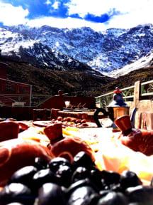 Gite Entre les Vallees의 사진