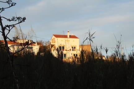 Фотографии Hostel on the Hill