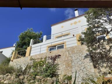 Bilder av Hostel on the Hill