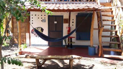 Zdjęcia nagrodzone La Urraca Loca